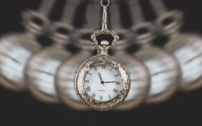 Hypnosis – 7 myths dispelled