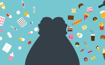 Could semaglutide be a 'game-changer' in treating obesity?